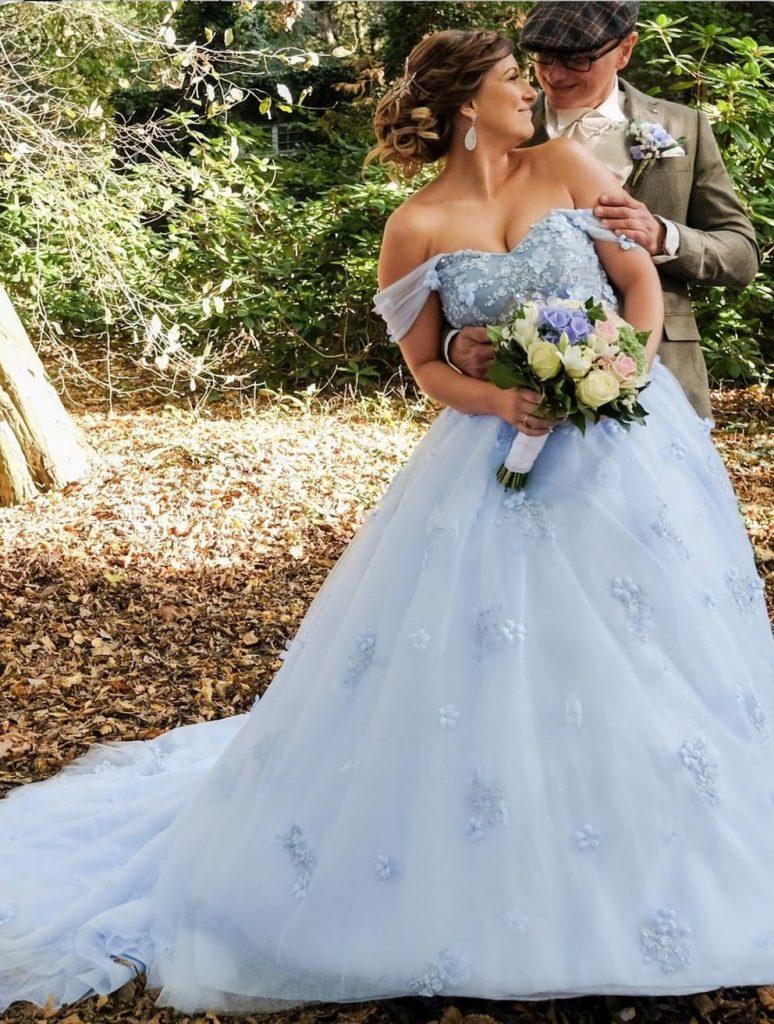 bruid 15 kopie